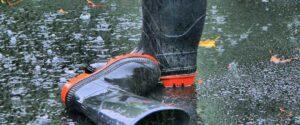 Waterproof a Basement 6 Tips