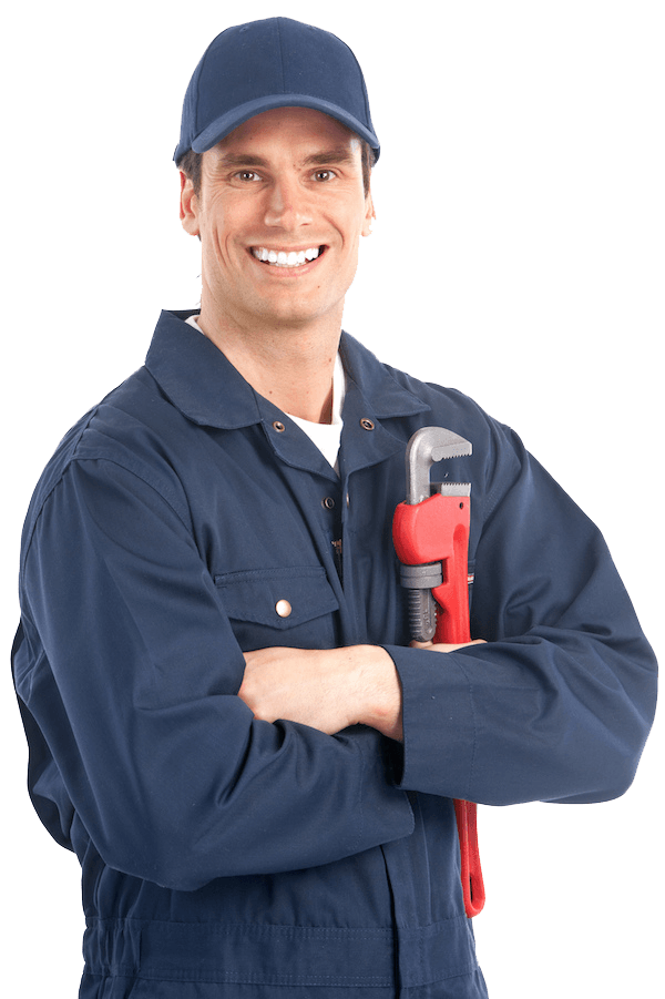 connect with local plumbers today