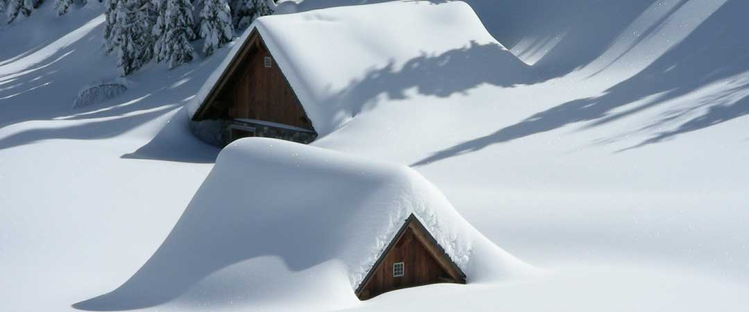 Cold Weather And Your Tankless Water Heater How To