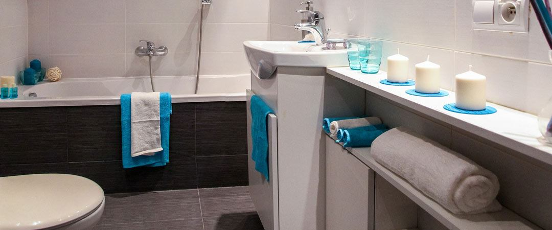 Things To Consider Before Adding A Bathroom To Your Basement Amazing A Bathroom