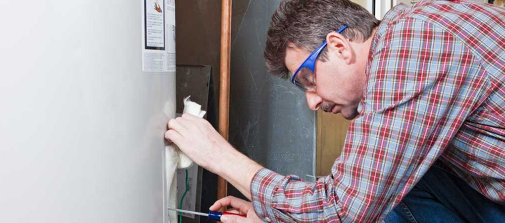 How To Replace A Water Heater Element Step By Guide